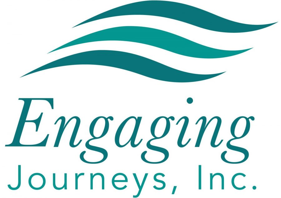 Engaging Journeys